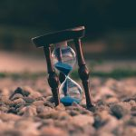 Hey Newtown Square, PA Business Owners, Do You Understand The Value of Time?