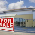 Commercial Real Estate Opportunities In Newtown Square NOW